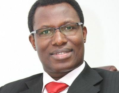 Telcos: ICT boosts economy with N1.549tr