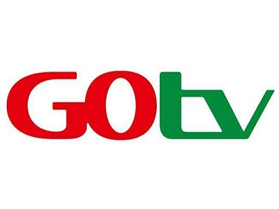 GOtv Unveils Thrilling Line-Up of Programmes