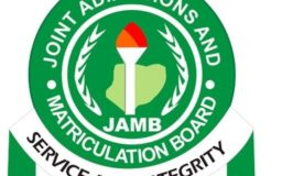 JAMB to use NIN for 2020 UTME registration