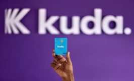 Nigerian Digital Bank Kuda Raises $1.6m in Pre-seed Round