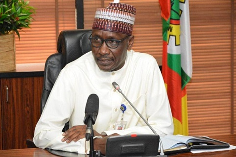 NNPC Committed to Harnessing Nigeria's Gas Resources