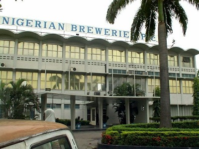 Nigerian Breweries reacts to media allege shielded its Dutch CEO accused of corruption