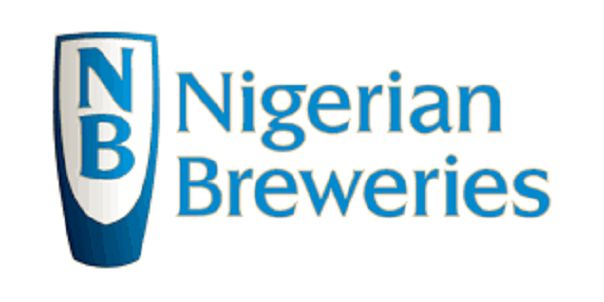 Nigerian Breweries Plc is aware of the recent publication by an online news platform about an alleged incident that occurred in early 2017.