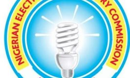 Fed Govt approves N600bn assurance facility for power sector