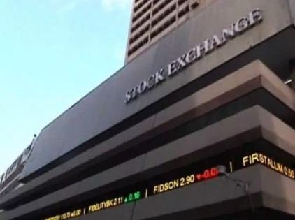 Nigerian Stock Exchange Recognised for Promoting CSR Reporting