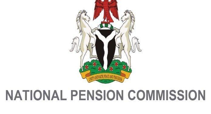 PenCom recovers N16b in seven years