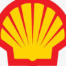 SPDC tracks Crude oil spills, vandal & theft with HD aerial cameras