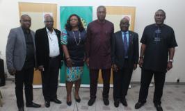 Shell decries crude theft, vandalism in Niger Delta