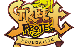 Street Project Foundation Unveils Solution to Youth Unemployment