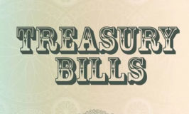 DMO records N197.03bn oversubscription on treasury bills