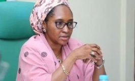 Fed Govt to spend N2.45tr on debt servicing in 2020