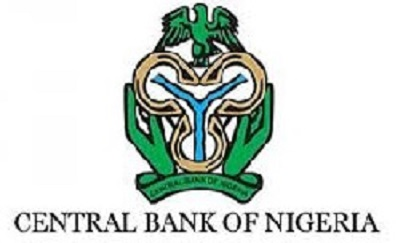 CBN announced new appointment and redeployment of some Directors