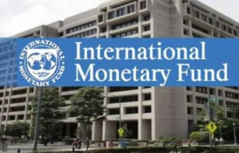 Nigeria needs to reduce fuel subsidy now –IMF
