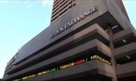 Equities sustain rally with N66b gains