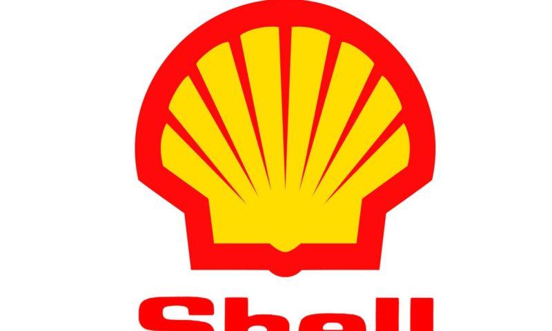Shell deploys aerial cameras to track spills, crude theft