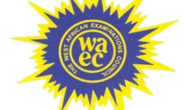 WAEC workers threaten to begin strike Oct 14