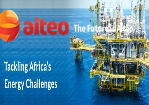 Aiteo Eastern E& P Company Limited Risk of Winding Up by court order over N259m debts alleged