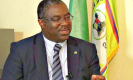 FIRS generated N4tn in nine months — Fowler