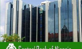 CBN unveils new operating guidelines for indirect payments system