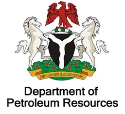 DPR ALIGNS WITH MINISTERIAL MANDATE FOR THE OIL AND GAS SECTOR