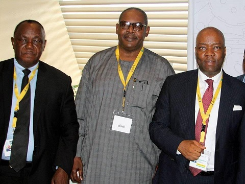 """""""Nigeria Must Position To Get Optimum Benefit from African Free Trade Agreement"""" – Ecobank"""