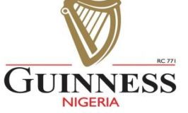 Guinness pays N340m interest on bank overdraft…posts N370m loss in three months