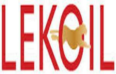 How Qatar's Intervention In Lekoil Deals Saved $10 Million Loss in Scam