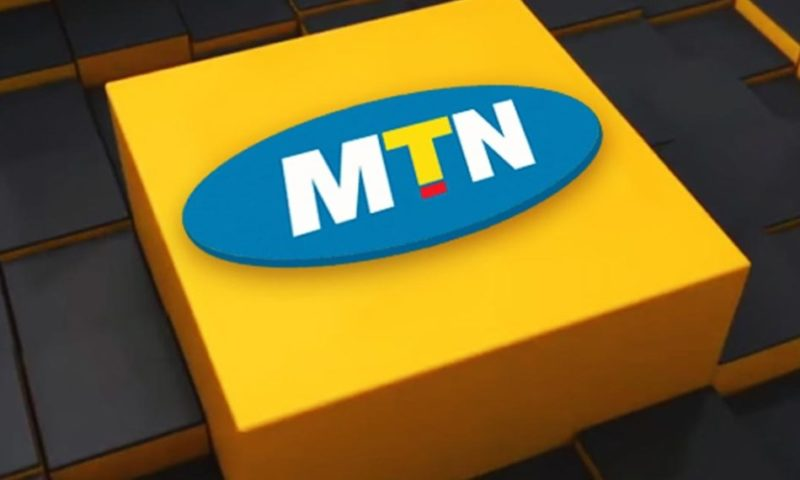 MTN driving partnerships for a Bright future for the Continent