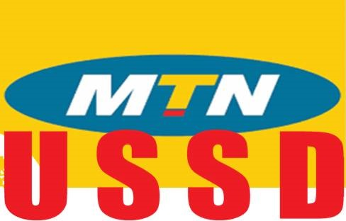 MTN Nigeria clear air on media reports 'Unstructured Supplementary Service Data' End User Billing Model'