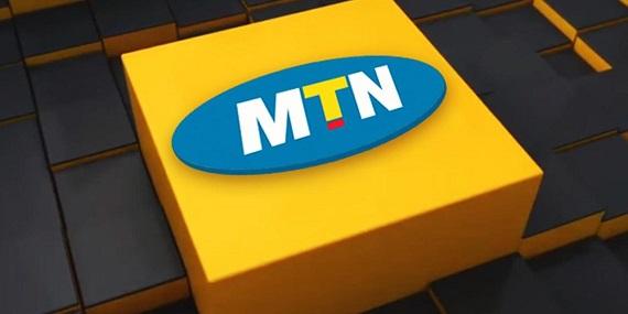 MTN launches Mobile Money API hackathon