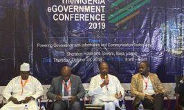 How Nigerians Can Enjoy e-Governance-Alumon