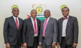 Sagamites Club Announce Business Support Initiative
