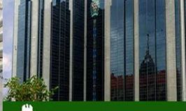 Nigeria's Electronic Payment Transactions Records N203.35tr In 90 Days – CBN