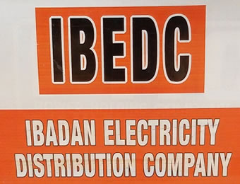 IBEDC clears air over alleged refusal to energise transformer
