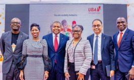 Wise Savers Promo: UBA Rewards 20 more customers in Final Draw of Wise Savers Promo as 80 Customers win N120million
