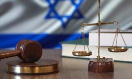 Alleged Sexual assault: Israeli court orders arrest of Australian school principal