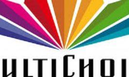 MultiChoice Offers Special Discount on DStv, GOtv at Lagos Trade Fair