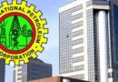 NNPC to Double Nigeria's Domestic Gas Supply, Export Fuel by 2023