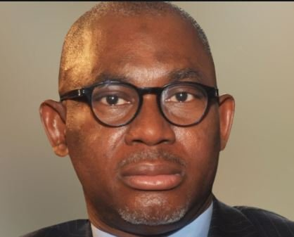 Plans Underway for Ajaokuta's revival-FG