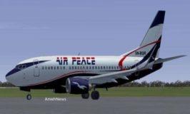 Air Peace, Aero Airlines, Arik Air, others suspend flights