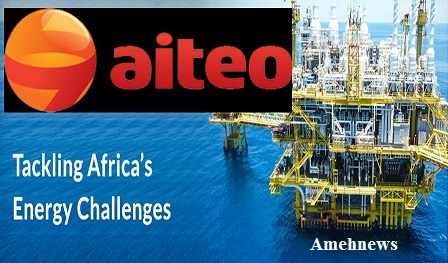 Aiteo 'OML 29' Eastern E& P Company perform below capacity as seven oil fields unutilized