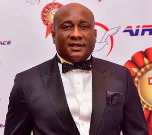Money laundering, $20m fraud allegations are false says Air Peace Founder, Allen Onyema