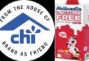 CHI deeps real dairy nutrition in the market launches Hollandia Lactose Free Easy-to-Digest Milk