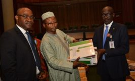 NNPC Assures of Transparency in Selection of Lead Insurer for Oil Assets