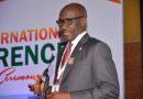 Kyari Tasks Oil Industry Stakeholders on Innovation, Technology