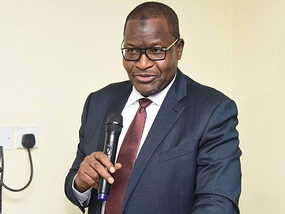 NCC Applauds FG over Emergency Communications Centre project to enhance security