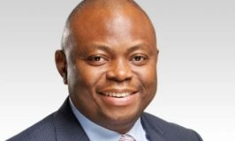 Fidelity Bank Receives Awards for its Support for The Real Sector.