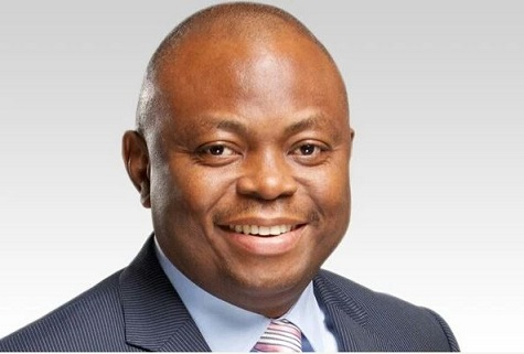 Fidelity bank reaffirms commitment to support real sector of economy