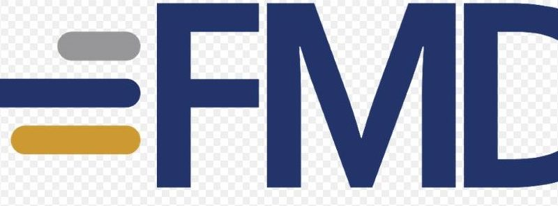 FMDQ Exchange Admits 500m Units of SFS Fixed Income Fund to its platform