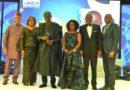 Mr. Governor, Sanwo-Olu, Wins FMDQ Markets Enabler Award